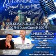 withLove Nominated for 7th Annual Gospel Blue M.I.C. Achievement Awards!